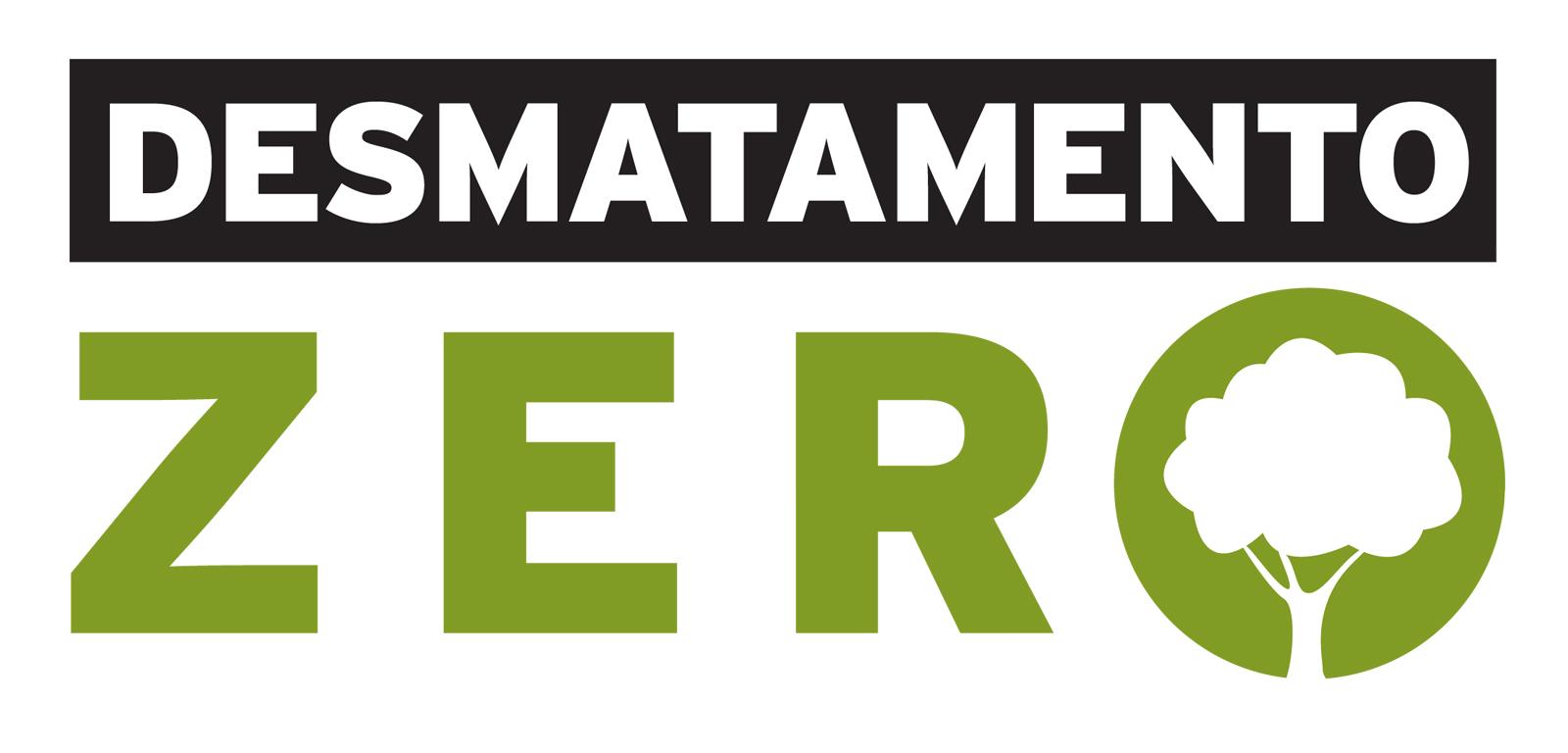 Iniciativa Popular pelo Desmatamento Zero